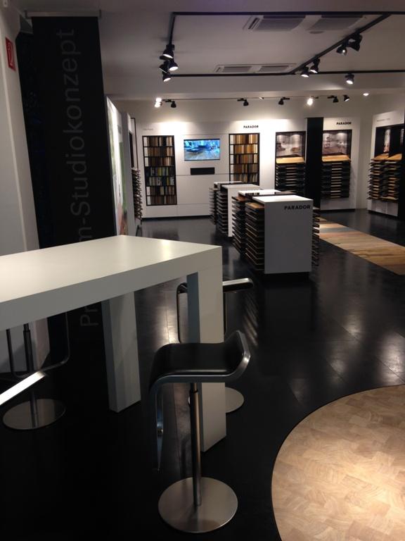 arquitectura al d a novedades tendencias ideas y. Black Bedroom Furniture Sets. Home Design Ideas